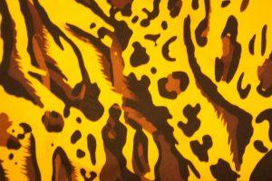 Badmode op maat - Borne - collectie - stof20